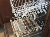 Посудомоечная машина Ariston LI 460