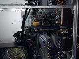 Компьютер i7 4790 16gb nVidia770
