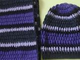 Ostin фирменные шапка+ шарф