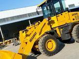 Megamax 928H(Caterpillar), 2.6t, гарантия 2 года