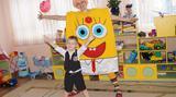 Проведем детский праздник в Пензе и области