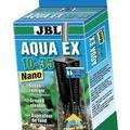 JBL AquaEx Set 10-35 Nano (JBL6141800)