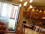 3 комнатная квартира, 71 кв.м., 5 из 9 эт., вторичное жилье