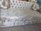 Новый двуспальный Элит-диван от Арбата